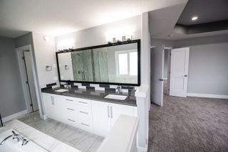 Photo 21: 90 WESTLIN Drive: Leduc House for sale : MLS®# E4149183