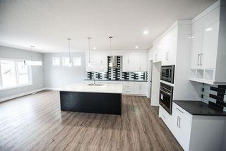 Photo 7: 90 WESTLIN Drive: Leduc House for sale : MLS®# E4149183
