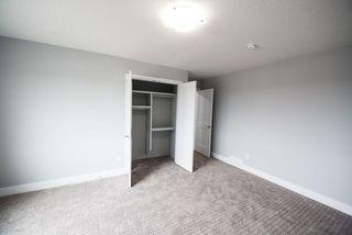 Photo 25: 90 WESTLIN Drive: Leduc House for sale : MLS®# E4149183