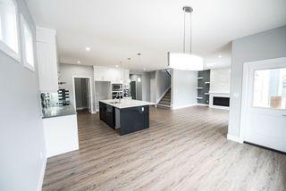 Photo 12: 90 WESTLIN Drive: Leduc House for sale : MLS®# E4149183