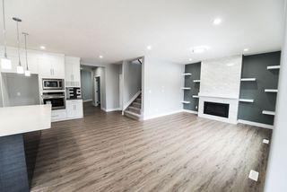 Photo 10: 90 WESTLIN Drive: Leduc House for sale : MLS®# E4149183