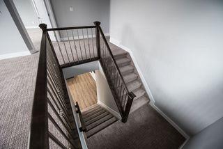 Photo 28: 90 WESTLIN Drive: Leduc House for sale : MLS®# E4149183