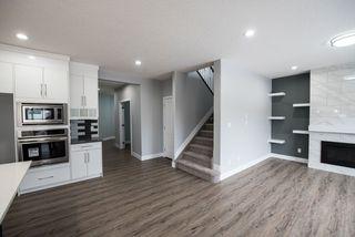 Photo 11: 90 WESTLIN Drive: Leduc House for sale : MLS®# E4149183