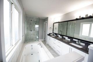 Photo 18: 90 WESTLIN Drive: Leduc House for sale : MLS®# E4149183