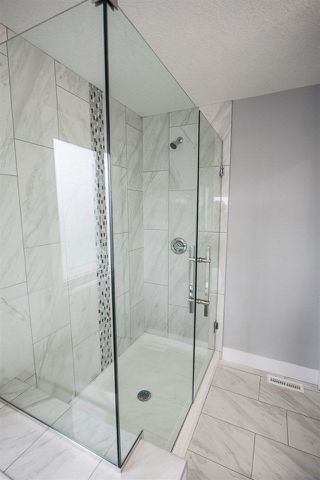 Photo 20: 90 WESTLIN Drive: Leduc House for sale : MLS®# E4149183