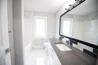 Photo 26: 90 WESTLIN Drive: Leduc House for sale : MLS®# E4149183