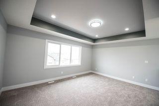 Photo 16: 90 WESTLIN Drive: Leduc House for sale : MLS®# E4149183