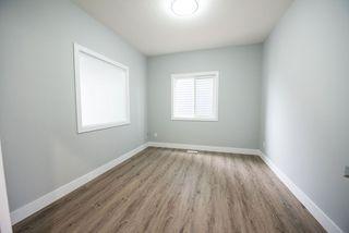 Photo 4: 90 WESTLIN Drive: Leduc House for sale : MLS®# E4149183