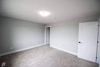 Photo 23: 90 WESTLIN Drive: Leduc House for sale : MLS®# E4149183