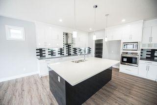 Photo 8: 90 WESTLIN Drive: Leduc House for sale : MLS®# E4149183