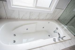 Photo 19: 90 WESTLIN Drive: Leduc House for sale : MLS®# E4149183
