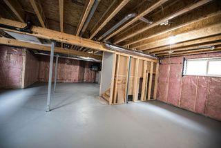 Photo 29: 90 WESTLIN Drive: Leduc House for sale : MLS®# E4149183