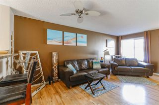 Photo 7: 21 3075 TRELLE Crescent in Edmonton: Zone 14 Townhouse for sale : MLS®# E4151292