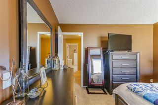 Photo 13: 21 3075 TRELLE Crescent in Edmonton: Zone 14 Townhouse for sale : MLS®# E4151292
