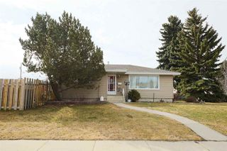 Main Photo: 11707 136 Avenue in Edmonton: Zone 01 House for sale : MLS®# E4152108