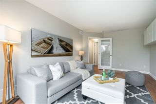 "Photo 17: 47 8716 WALNUT GROVE Drive in Langley: Walnut Grove Townhouse for sale in ""Willow Arbour"" : MLS®# R2359035"