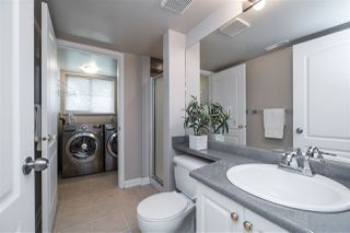"Photo 15: 47 8716 WALNUT GROVE Drive in Langley: Walnut Grove Townhouse for sale in ""Willow Arbour"" : MLS®# R2359035"