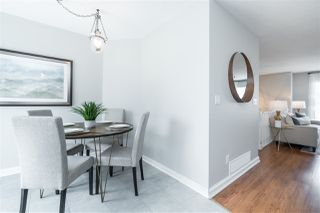 "Photo 8: 47 8716 WALNUT GROVE Drive in Langley: Walnut Grove Townhouse for sale in ""Willow Arbour"" : MLS®# R2359035"