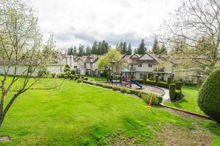 "Photo 18: 47 8716 WALNUT GROVE Drive in Langley: Walnut Grove Townhouse for sale in ""Willow Arbour"" : MLS®# R2359035"