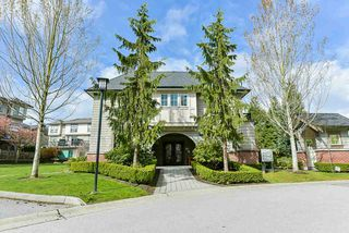 "Photo 18: 135 14833 61 Avenue in Surrey: Sullivan Station Townhouse for sale in ""Ashbury Hill"" : MLS®# R2359702"