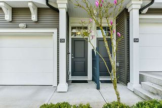 "Photo 3: 135 14833 61 Avenue in Surrey: Sullivan Station Townhouse for sale in ""Ashbury Hill"" : MLS®# R2359702"