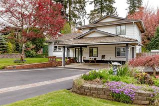 "Main Photo: 2230 KUGLER Avenue in Coquitlam: Central Coquitlam House for sale in ""DARTMOOR RIVER HEIGHTS"" : MLS®# R2360284"