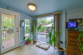 """Photo 14: 39 10221 WILSON Street in Mission: Mission BC Manufactured Home for sale in """"Triple Creek Estates"""" : MLS®# R2363572"""