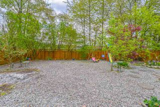 "Photo 7: 39 10221 WILSON Street in Mission: Mission BC Manufactured Home for sale in ""Triple Creek Estates"" : MLS®# R2363572"