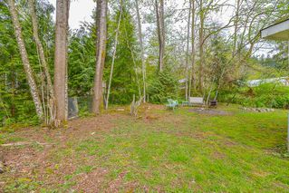 "Photo 5: 39 10221 WILSON Street in Mission: Mission BC Manufactured Home for sale in ""Triple Creek Estates"" : MLS®# R2363572"