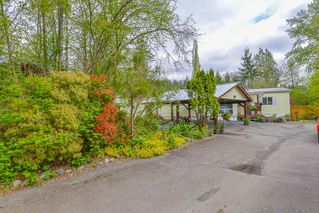 "Photo 4: 39 10221 WILSON Street in Mission: Mission BC Manufactured Home for sale in ""Triple Creek Estates"" : MLS®# R2363572"