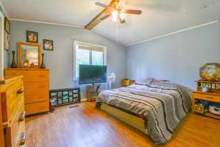 """Photo 15: 39 10221 WILSON Street in Mission: Mission BC Manufactured Home for sale in """"Triple Creek Estates"""" : MLS®# R2363572"""