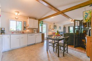 """Photo 12: 39 10221 WILSON Street in Mission: Mission BC Manufactured Home for sale in """"Triple Creek Estates"""" : MLS®# R2363572"""