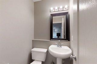 Photo 11: 8107 SHASKE Drive in Edmonton: Zone 14 House for sale : MLS®# E4154574