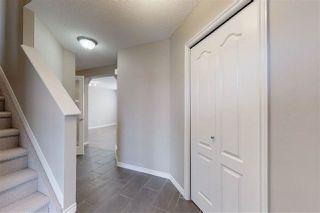 Photo 2: 8107 SHASKE Drive in Edmonton: Zone 14 House for sale : MLS®# E4154574