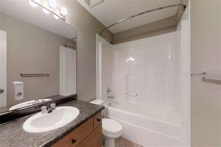 Photo 20: 8107 SHASKE Drive in Edmonton: Zone 14 House for sale : MLS®# E4154574