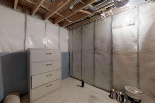 Photo 26: 8107 SHASKE Drive in Edmonton: Zone 14 House for sale : MLS®# E4154574