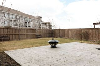 Photo 27: 8107 SHASKE Drive in Edmonton: Zone 14 House for sale : MLS®# E4154574