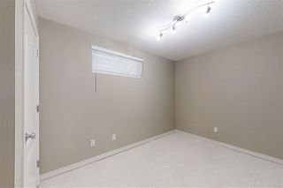 Photo 24: 8107 SHASKE Drive in Edmonton: Zone 14 House for sale : MLS®# E4154574