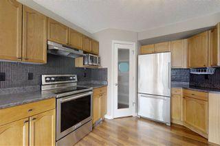 Photo 4: 8107 SHASKE Drive in Edmonton: Zone 14 House for sale : MLS®# E4154574