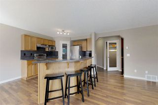 Photo 3: 8107 SHASKE Drive in Edmonton: Zone 14 House for sale : MLS®# E4154574