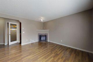 Photo 9: 8107 SHASKE Drive in Edmonton: Zone 14 House for sale : MLS®# E4154574
