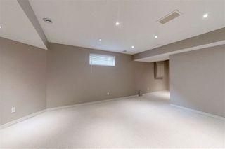Photo 22: 8107 SHASKE Drive in Edmonton: Zone 14 House for sale : MLS®# E4154574