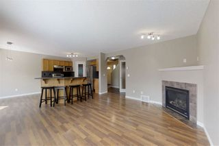 Photo 6: 8107 SHASKE Drive in Edmonton: Zone 14 House for sale : MLS®# E4154574