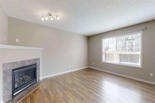 Photo 8: 8107 SHASKE Drive in Edmonton: Zone 14 House for sale : MLS®# E4154574