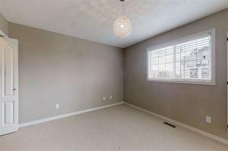 Photo 14: 8107 SHASKE Drive in Edmonton: Zone 14 House for sale : MLS®# E4154574