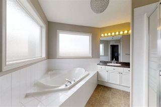 Photo 16: 8107 SHASKE Drive in Edmonton: Zone 14 House for sale : MLS®# E4154574