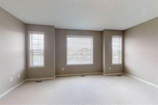 Photo 13: 8107 SHASKE Drive in Edmonton: Zone 14 House for sale : MLS®# E4154574