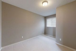 Photo 18: 8107 SHASKE Drive in Edmonton: Zone 14 House for sale : MLS®# E4154574