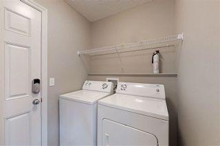 Photo 10: 8107 SHASKE Drive in Edmonton: Zone 14 House for sale : MLS®# E4154574