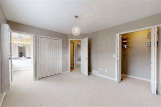 Photo 15: 8107 SHASKE Drive in Edmonton: Zone 14 House for sale : MLS®# E4154574